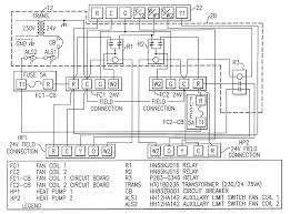 electric furnace sequencer wiring diagram new goodman unusual goodman electric furnace wiring diagram for tearing to in sequence like