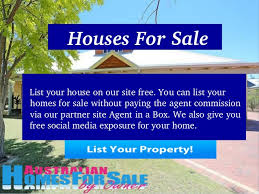List House For Sale By Owner Free Houses For Sale