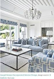 Interior Design White Living Room 359 Best Images About Navy White Cream Oh My On Pinterest