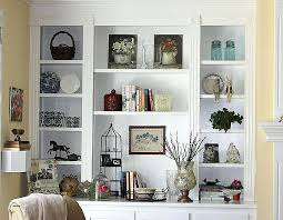wall mounted shelving units decorative wall mounted shelving units lovely apartment bedroom book shelf ideas awesome