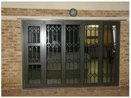 proudly garage doors