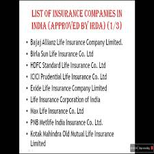 life insurance quotes instant life insurance quotes free instant 44billionlater