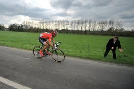 fabian cancellara calls motorized bike claims stupid as uci looks at scanning bikes velonews