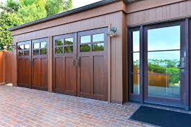swing garage doors swing garage door openers or on open out carriage swing arm garage door