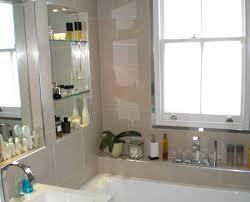 bathroom refurbishment. Trusted Bathroom Fitters Design Services Refurbishment H