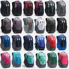 under armour x storm backpack. image is loading under-armour-ua-storm-hustle-3-0-backpack- under armour x storm backpack u