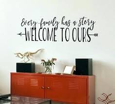 family wall decals family wall decals family wall art decals wall decal for living room family family wall decals
