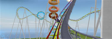 Image result for crazy  coaster