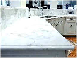 cost of marble countertops marble cost vs granite kitchen marble marble cultured marble kitchen