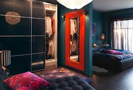 45 ikea bedrooms that turn this into your favorite room of the house bedroom furniture ikea bedrooms bedroom