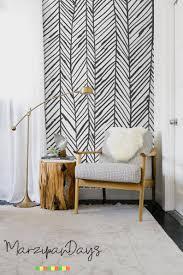 Verwisselbaar Behang 9 Prachtige Voorbeelden Ik Woon Fijn