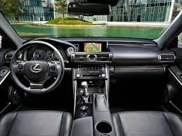 lexus 2015 sedan interior. Wonderful Interior 2015 Lexus IS 250 Sedan Base 4dr Rear Wheel Drive Interior In