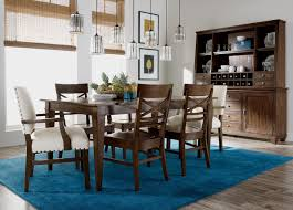 dining tables ethan allen dining tables dining room tables that seat 12 or more rectangle