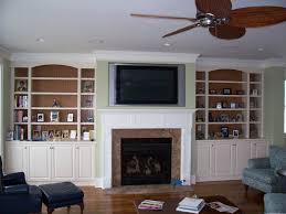 mantle mount led flush mounted tv over fireplace mantelmount mm540 pull down tv mount above fireplace