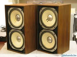 vintage jbl speakers. jbl l 75 minuet vintage speakers jbl