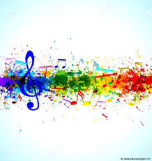 colorful music wallpapers hd. Brilliant Music Full Color Music Background All Hd Wallpapers On Colorful