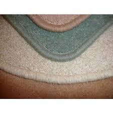 carpet edging 6 per perimeter metre