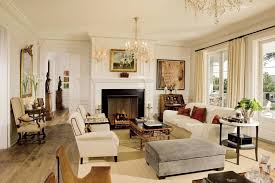 english country living room furniture. Country Style Living Room Furniture Sale French Catalog English Rooms Sets Sofas