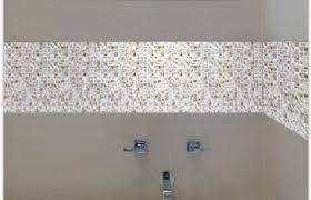 bathroom tile medium size bathroom interior pearl mosaic tiles uk effect penny round backsplash bathroom mosaic