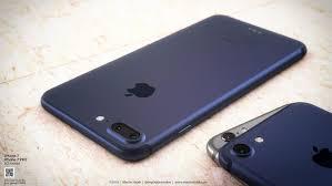 IPhone 4S - Wikipedia