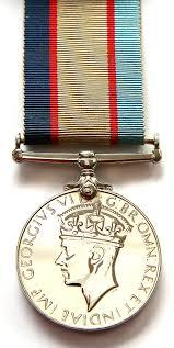 Australia Service Medal 1939 1945 World War Two