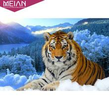 <b>Snow</b> Tiger Pictures Promotion-Shop for Promotional <b>Snow</b> Tiger ...