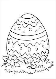 Small Picture Putting Easter Egg on Grass Coloring Pages Batch Coloring