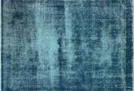 turquoise turkish overdyed rug love timeworn veg dyed overdyed rug overdyed rugs