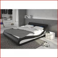 Poco Schlafzimmer Betten Betten Poco Poco Online Betten Bett