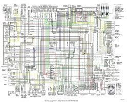 wiring diagram for bmw wiring diagram show