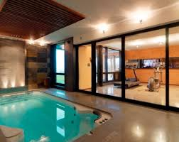 house basement design. Exellent Design House Basement Design 45 Amazing Luxury Finished Ideas Home  Remodeling Best Pictures Throughout