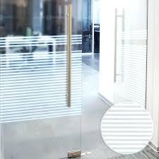 Sichtschutz Fenster Sichtschutzfolie Fa 1 4 R Fenster Lines In