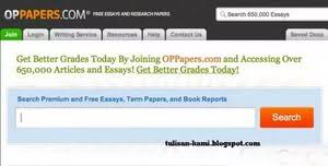 oppapers essays social issues to write a research paper on oppapers essays