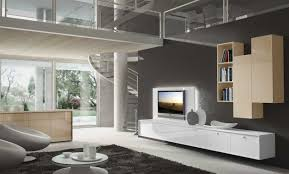 living room modular furniture. Perfect Modular Living Room Seating 1200X734 - Eurekahouse.co In Furniture By I
