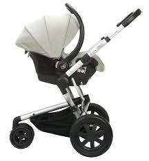 maxi cosi mico car seat maxi infant maxi infant car seat grey gravel washing maxi cosi