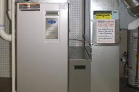 lennox gas furnace prices. carrier vs lennox gas furnaces. furnace installation prices