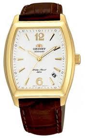Наручные <b>часы ORIENT ERAE006W</b> — купить по выгодной цене ...