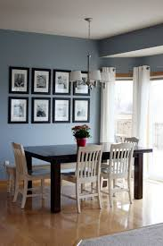gorgeous dining room blue paint ideas with 32 best blue dining room another time images on