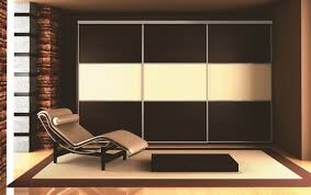 amazing glamorous large sliding doors room dividers photo decoration inspiration sliding glass room dividers yoga studio