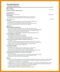 Sample Resume Volunteer Experience Volunteer Experience On Resume