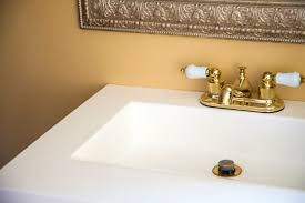 Replace Bathroom Faucet Should I Repair Or Replace A Leaky Faucet Angies List