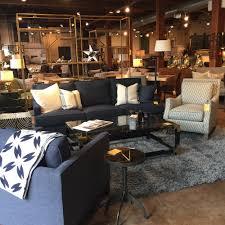 somnia furniture. Dwelling - 17 Photos \u0026 12 Reviews Furniture Stores 4050 Main St, Manayunk, Philadelphia, PA Phone Number Yelp Somnia