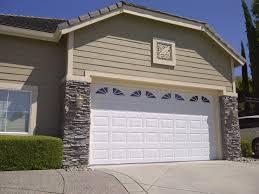Garage Door amarr garage door reviews photographs : Amarr Garage Doors Reviews Examples Ideas Pictures Megarct Garage ...