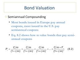 Current Price Current Price Bond Calculator