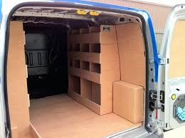 ford transit connect shelving ford transit connect ford transit connect lwb racking