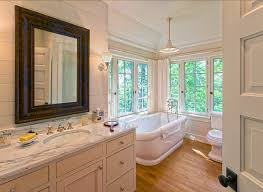 Small Picture Beautiful Bathrooms Add Value to Your Property Home Bunch