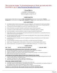 Cnc Operator Resume Sample Heavy Equipment Operator Resume Objective 24 Machine Best Example 24a 22