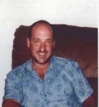 Obituary of Troy Tyrone Lind | Funeral Homes & Cremation Services |...