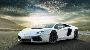 Sports Cars Lamborghini Wallpapers ...