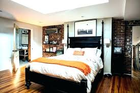 Converted Garage Converting A Into Bedroom Cost How To Convert Your Remodel  With French Doors